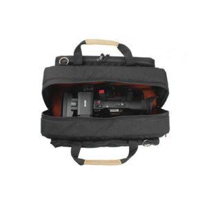 Porta Brace CS-DV4R
