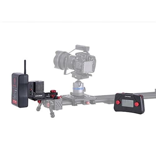 iFootage Wireless Motion Controller SystemS1A1S