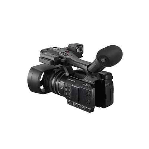 Panasonic AG-AC30 Full HD kamera