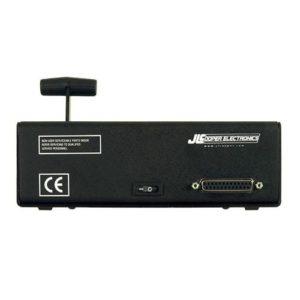 JLCooper SloMo Mini