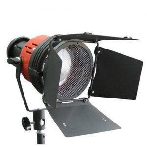 Dynacore DTR-150KIT MiniRed soft light