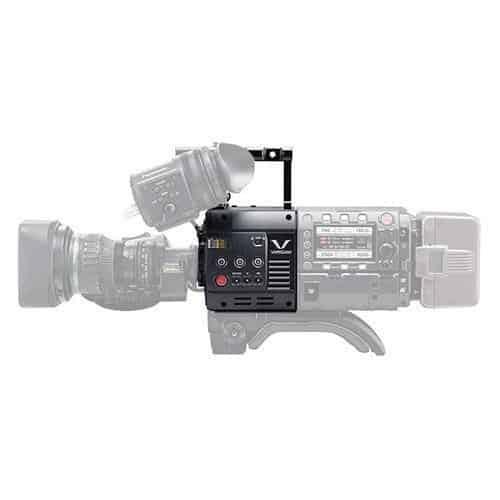 Panasonic VariCam HS AU-V23HS1G
