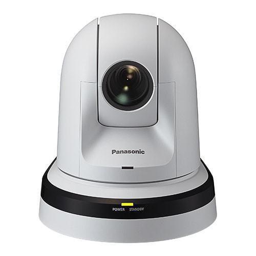 Panasonic AW-HE40SW