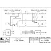 Glensound GS-FW005