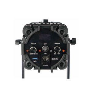 CAME-TV BOLTZEN B-60S