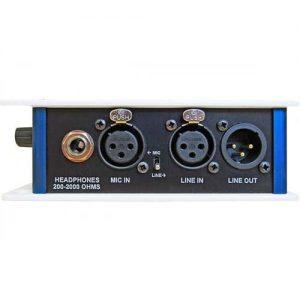 Glensound GS-MPI004 HD