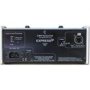 Glensound Express IP