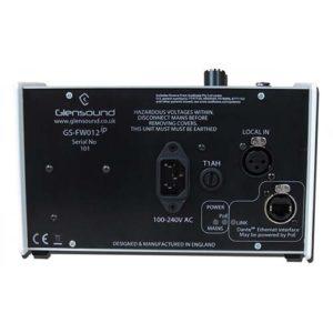 Glensound GS-FW012 IP