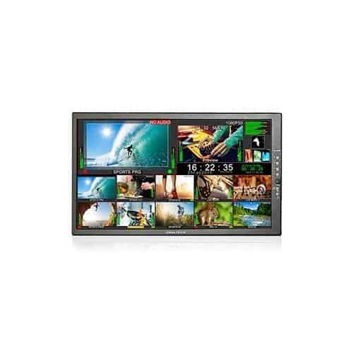 Craltech CBM-185H Monitor s multiview