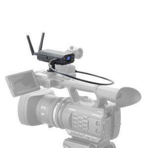Audio Technica SYSTEM 10 ATW-1701/P