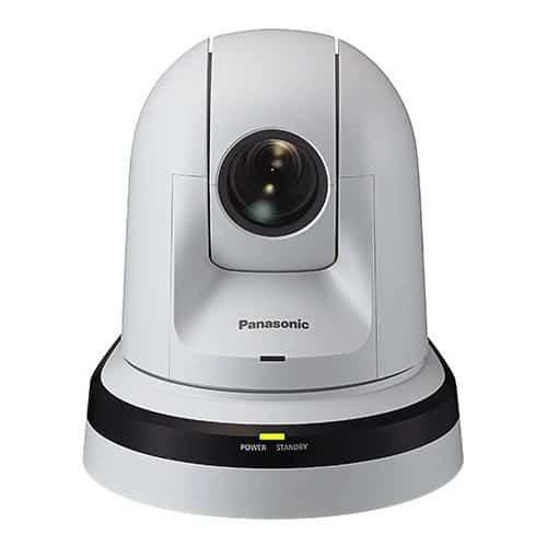 Panasonic AW-HE40HW