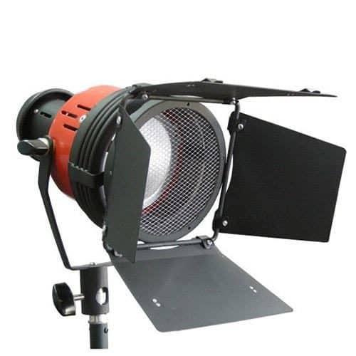 Dynacore DTR800/150KIT special