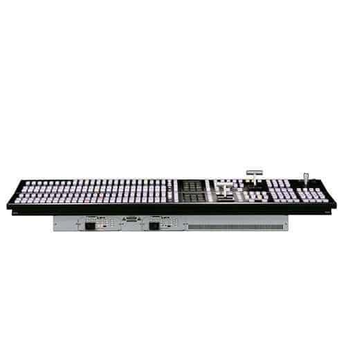 Panasonic AV-HS602C2E