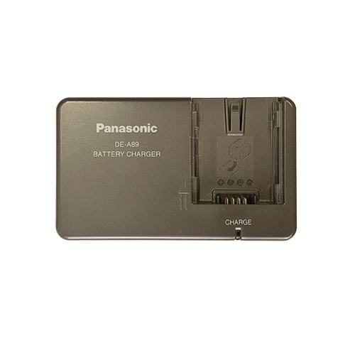 Panasonic DE-A89