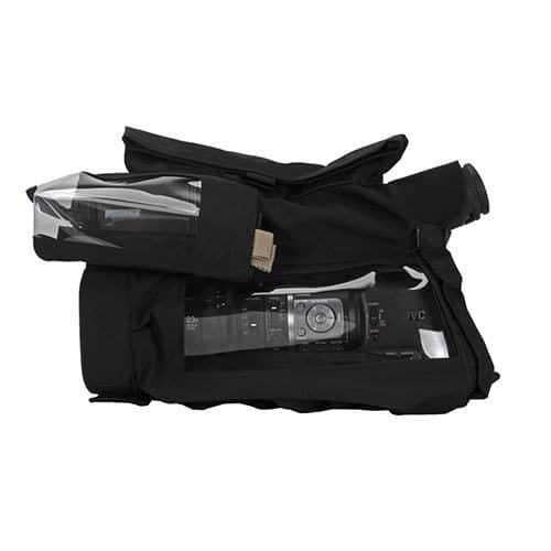 Porta Brace RS-HM600
