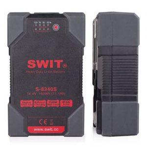 SWIT S-8340S
