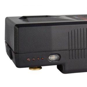 SWIT S-8083S