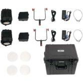 CAME-TV BOLTZEN B-100S Kit2