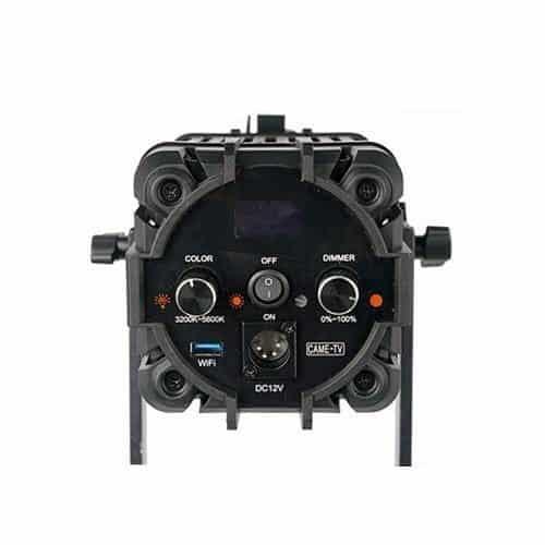 CAME-TV BOLTZEN B-100S Kit3