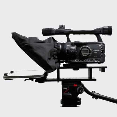 Datavideo TP-300 Tablet Prompter