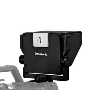 Panasonic AK-HVF70GJ