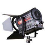 SWIT S-2330 300W fresnelový LED reflektor