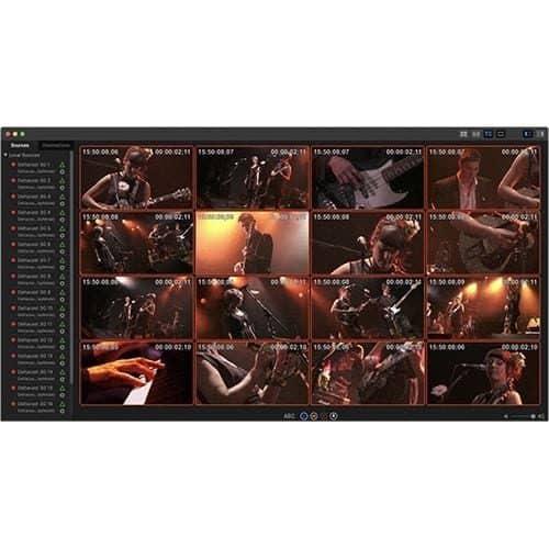 Softron MovieRecorder 4 - 4ch licencia