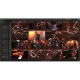 Softron MovieRecorder 4 - 8ch licencia