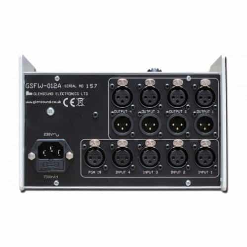 Glensound GS-FW012