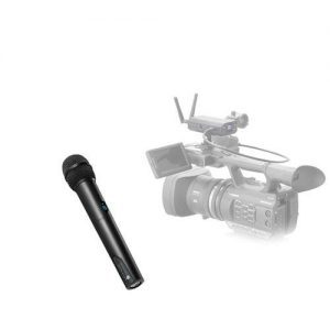 Audio-Technica System 10 ATW-T1002