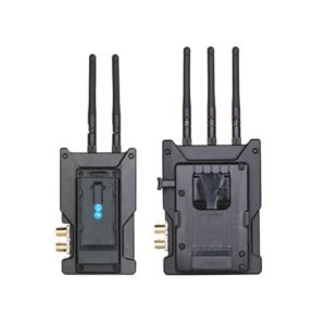 SWIT CW-S150 SDI 150m Wireless System