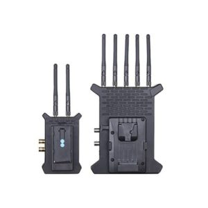 SWIT CW-S300 SDI 300m Wireless System