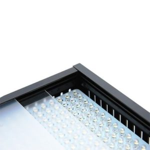 Dynacore ELD/T 1x1 Bi-Color LED Panel