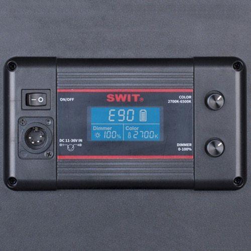 SWIT PL-E90