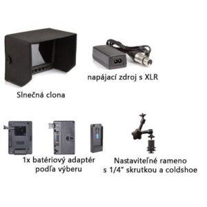 SWIT S-1093H Simple