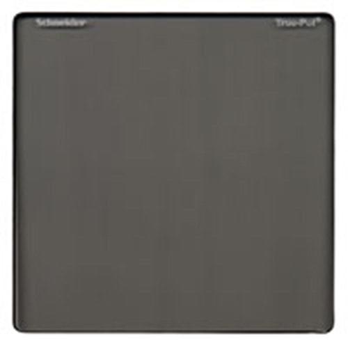 """Schneider 4 x 5,65"""" MPTV Circular True Pol Polarizing filter"""