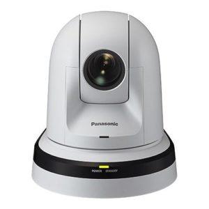 Panasonic AW-HN40HW