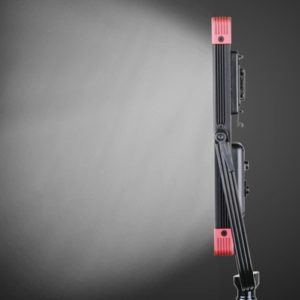 SWIT PL-E60