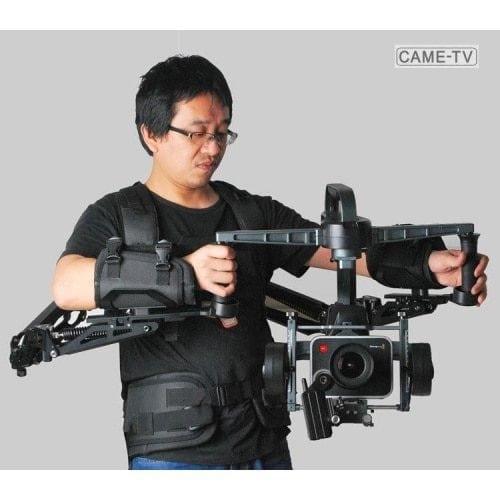 CAME-TV KONG-VF