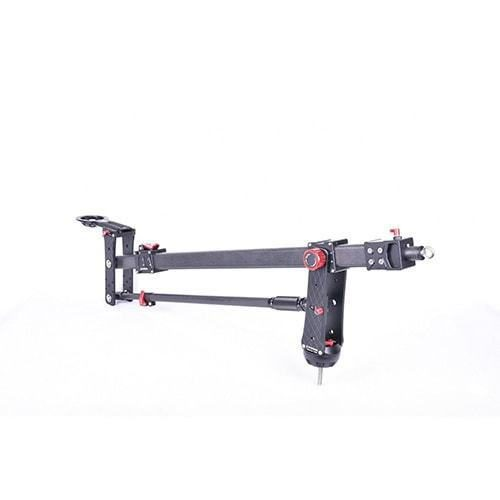 iFootage Mini Crane M1 III