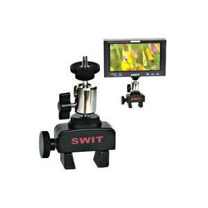 SWIT S-7300