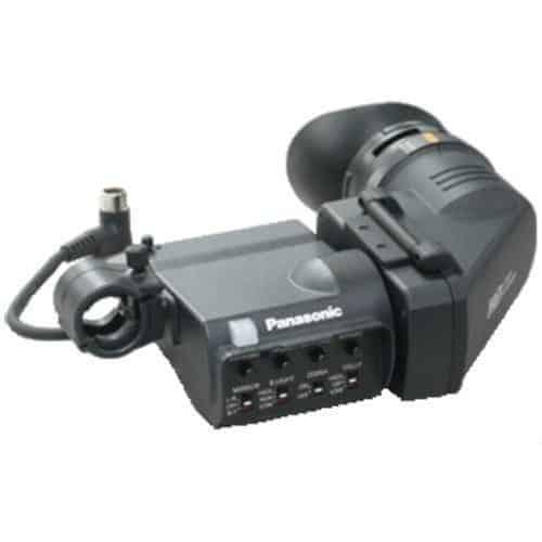 Panasonic AJ-CVF10G
