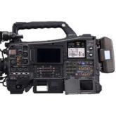 Panasonic AJ-PX5000E