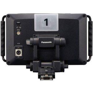 Panasonic AK-HVF100GJ