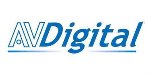 avdigital_logo_clanky
