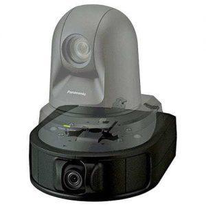 Panasonic AW-HEA10K