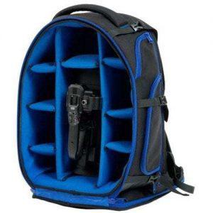camRade run&gun Backpack Medium
