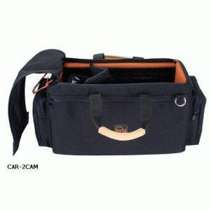 Porta Brace CAR-2CAM