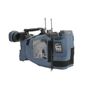 Porta Brace Body Armor for Sony PMW400