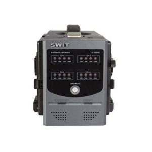 SWIT D-3004S